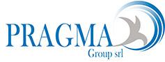 Pragmagroup Logo